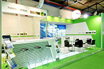Design and Construction - Exhibition Systems