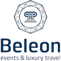 BELEON EVENTS & LUXURY TRAVEL