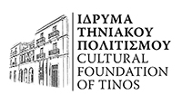 CULTURAL FOUNDATION OF TINOS