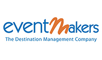 EVENT MAKERS - DMC