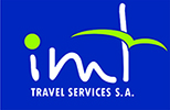 IMT TRAVEL SERVICES S.A.