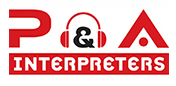 P&A INTERPRETERS PC