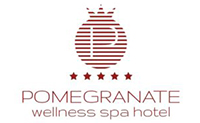 POMEGRANATE WELLNESS SPA HOTEL