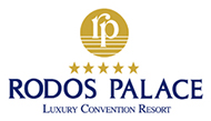 RODOS PALACE RESORT HOTEL AND CONVENTION CENTER
