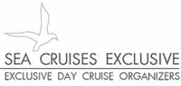 SEA CRUISES EXCLUSIVE M.C.