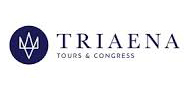 TRIAENA TOURS & CONGRESS S.A.