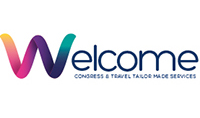 WELCOME CONGRESS & TRAVEL